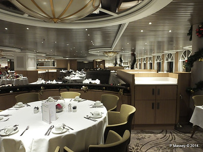 Four Seasons Restaurant Neptun Deck 2 ARTANIA PDM 16-12-2014 22-11-51