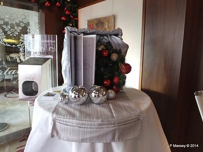 Artania Restaurant Aft Salon Deck 3 PDM 15-12-2014 09-59-55