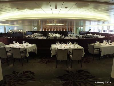 Artania Restaurant Aft Salon Deck 3 PDM 15-12-2014 09-56-31