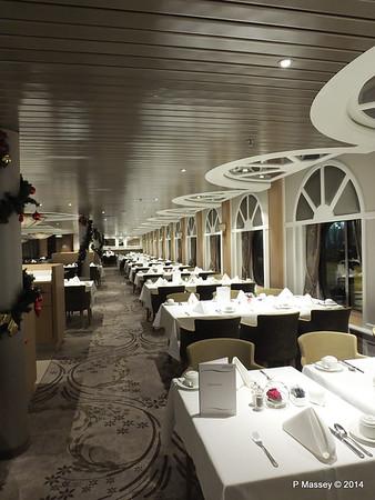 Four Seasons Restaurant Neptun Deck 2 ARTANIA PDM 16-12-2014 22-12-001