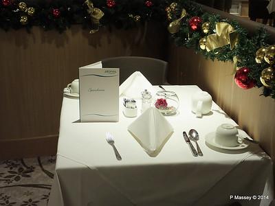 Four Seasons Restaurant Neptun Deck 2 ARTANIA PDM 16-12-2014 22-13-18
