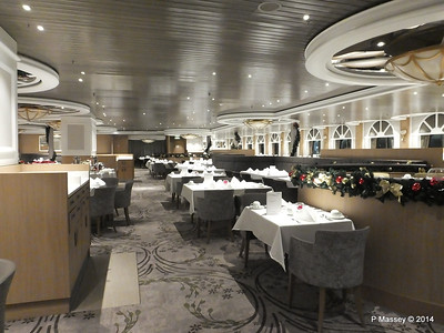 Four Seasons Restaurant Neptun Deck 2 ARTANIA PDM 16-12-2014 22-13-27