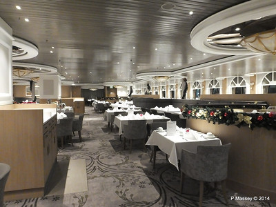 Four Seasons Restaurant Neptun Deck 2 ARTANIA PDM 16-12-2014 22-13-26