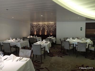 Artania Restaurant Aft Salon Deck 3 PDM 15-12-2014 09-55-25