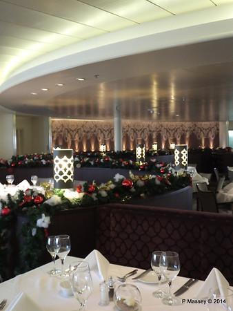 Artania Restaurant Aft Salon Deck 3 PDM 15-12-2014 09-57-41