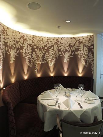 Artania Restaurant Aft Salon Deck 3 PDM 15-12-2014 09-57-11
