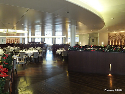 Artania Restaurant Aft Salon Deck 3 PDM 15-12-2014 09-54-53