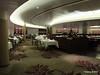 Artania Restaurant Deck 3 Aft PDM 14-12-2014 21-21-053