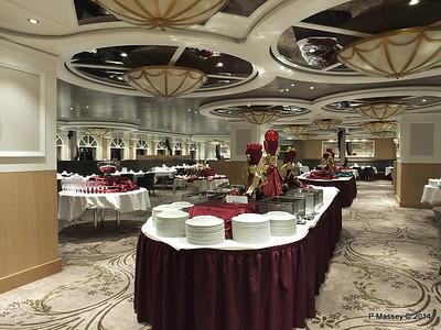 Four Seasons Restaurant Neptun Deck 2 ARTANIA PDM 16-12-2014 22-12-41