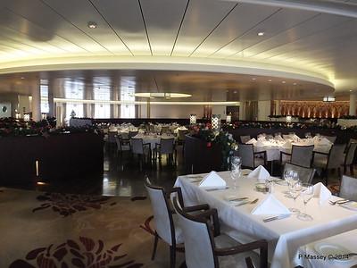 Artania Restaurant Aft Salon Deck 3 PDM 15-12-2014 09-58-13