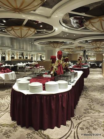 Four Seasons Restaurant Neptun Deck 2 ARTANIA PDM 16-12-2014 22-12-31