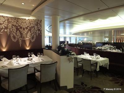 Artania Restaurant Aft Salon Deck 3 PDM 15-12-2014 09-56-46