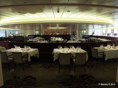 Artania Restaurant Aft Salon Deck 3 PDM 15-12-2014 09-56-37