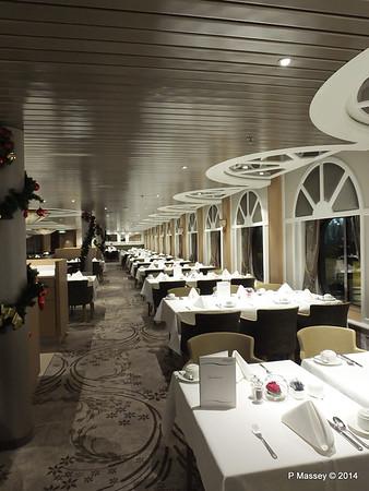 Four Seasons Restaurant Neptun Deck 2 ARTANIA PDM 16-12-2014 22-12-01