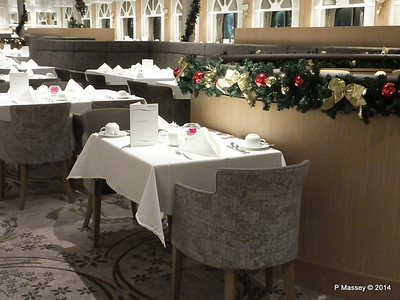 Four Seasons Restaurant Neptun Deck 2 ARTANIA PDM 16-12-2014 22-13-23