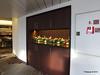Artania Restaurant Aft Salon Deck 3 PDM 15-12-2014 09-54-10