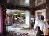 Artania Restaurant Aft Salon Deck 3 PDM 15-12-2014 09-53-48