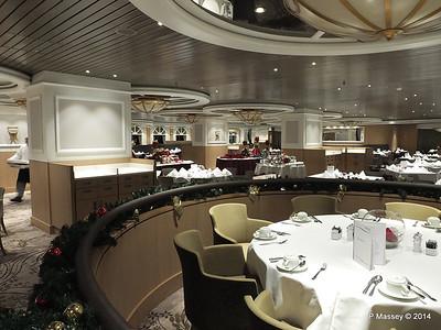 Four Seasons Restaurant Neptun Deck 2 ARTANIA PDM 16-12-2014 22-11-48