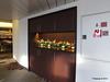 Artania Restaurant Aft Salon Deck 3 PDM 15-12-2014 09-54-09