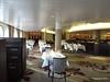 Artania Restaurant Aft Salon Deck 3 PDM 15-12-2014 09-54-14