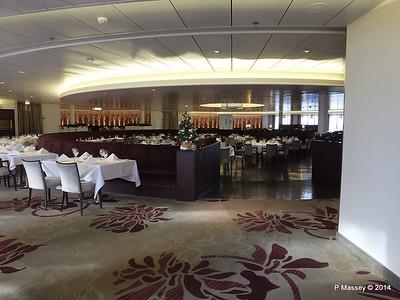Artania Restaurant Aft Salon Deck 3 PDM 15-12-2014 09-54-026