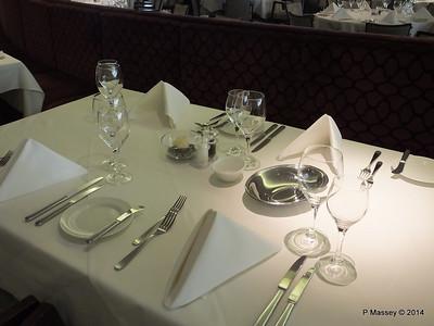 Artania Restaurant Aft Salon Deck 3 PDM 15-12-2014 09-55-40