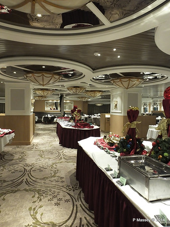 Four Seasons Restaurant Neptun Deck 2 ARTANIA PDM 16-12-2014 22-12-54