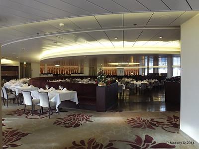 Artania Restaurant Aft Salon Deck 3 PDM 15-12-2014 09-54-29