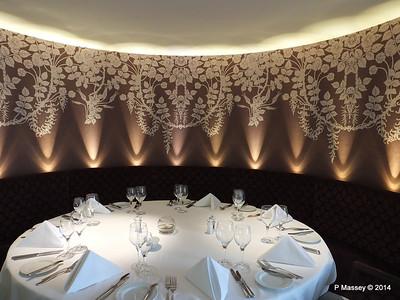 ARTANIA Restaurants Dec 2014