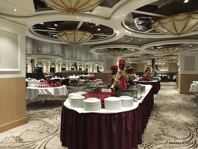 Four Seasons Restaurant Neptun Deck 2 ARTANIA PDM 16-12-2014 22-12-40