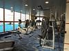 Artania Spa Gym Fitness Area PDM 15-12-2014 10-26-36