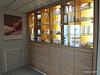 Artania Spa Reception PDM 15-12-2014 10-15-53
