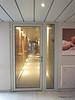 To the Saunas Artania Spa PDM 15-12-2014 10-15-38