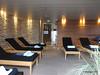 Relaxation Room Artania Spa PDM 15-12-2014 10-25-11