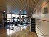 Artania Spa Gym Fitness Area PDM 15-12-2014 10-26-23
