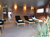 Relaxation Room Artania Spa PDM 15-12-2014 10-25-01