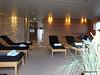 Relaxation Room Artania Spa PDM 15-12-2014 10-25-15