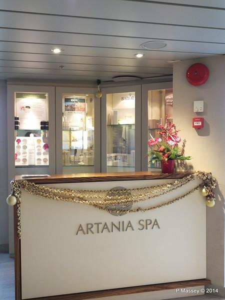 Artania Spa Reception PDM 15-12-2014 10-15-14