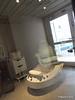 Artania Spa Pedicure PDM 15-12-2014 10-26-01