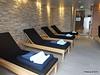 Relaxation Room Artania Spa PDM 15-12-2014 10-24-55