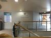 Fwd Stairwell Lift Lobby Sonnen Deck 9 Artania Spa PDM 15-12-2014 10-26-14