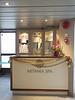 Artania Spa Reception PDM 15-12-2014 10-15-28