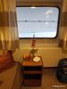 Obstructed View Cabin 5482 ARTANIA PDM 13-12-2014 13-55-49