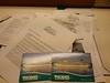 Artania Pheonix Reisen Documents Cabin 5482 13-12-2014 14-39-50