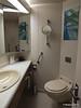 Bathroom Cabin 5482 ARTANIA PDM 13-12-2014 13-56-35