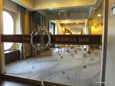 Bodega Bar Aft Port Salon Deck 3 ARTANIA PDM 15-12-2014 10-07-04