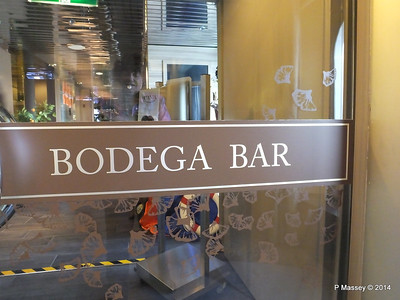 Bodega Bar Aft Port Salon Deck 3 ARTANIA PDM 15-12-2014 10-01-10