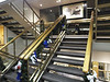 Orion Deck 5 Midship Stairwell to Deck 6 ARTANIA PDM 15-12-2014 08-54-24