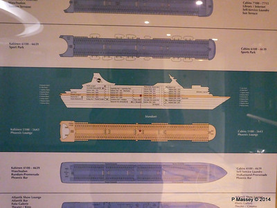 ARTANIA Deck Plans PDM 15-12-2014 08-55-12