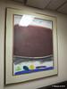 Art Orion Deck 5 Midship Lift Lobby ARTANIA PDM 15-12-2014 08-53-56